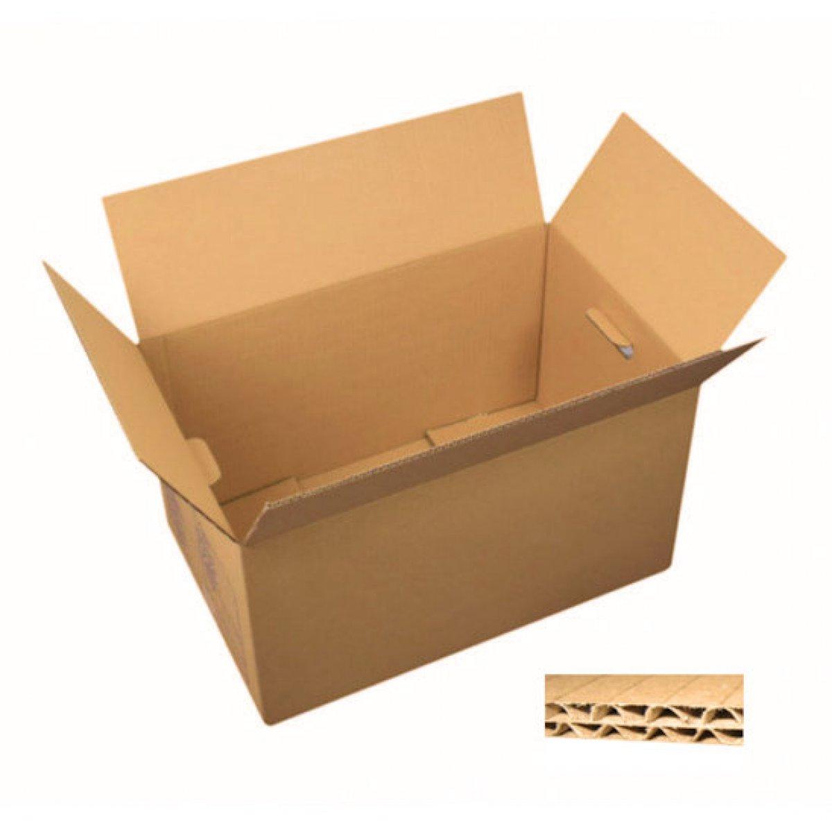 Déménagement : quels sont les facteurs essentiels à prendre en compte pour choisir une entreprise de déménagement ?