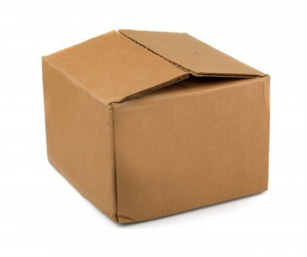 Devis déménagement : quelle est son utilité ?