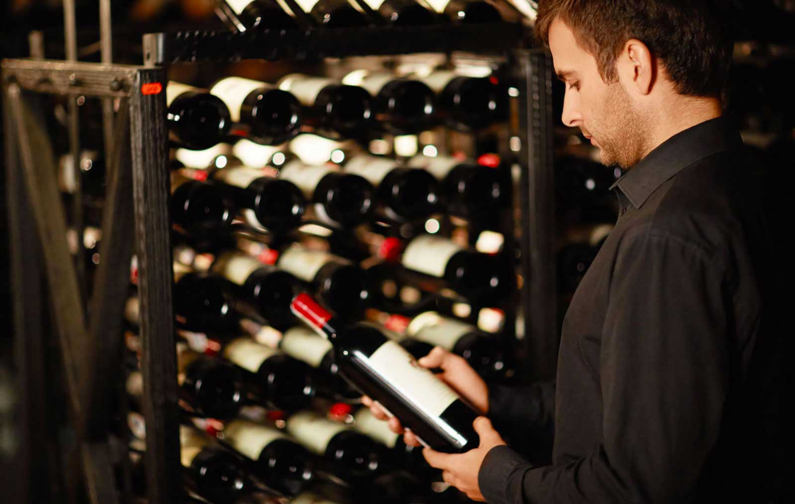 comment investir vin